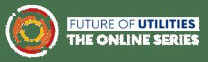 Future of Utilities: The Online Series