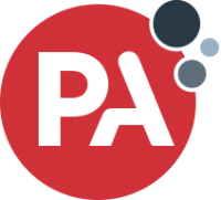 PA Consulting, Insurance Innovators Summit